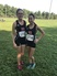 Haley Leavell Women's Track Recruiting Profile
