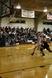 Mikenzy Miller Women's Basketball Recruiting Profile