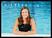 Hannah Farmer Women's Swimming Recruiting Profile