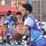 Daizon Kearse Men's Basketball Recruiting Profile