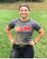Lia D'Angelo Softball Recruiting Profile