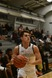 David Cross Men's Basketball Recruiting Profile