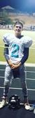 Samuel Ceccarelli Football Recruiting Profile