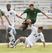 Aaron Clark Men's Soccer Recruiting Profile