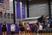Kamryn Rogers Women's Basketball Recruiting Profile