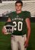 Matthew Allum Football Recruiting Profile