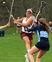 Leah Mahoney Women's Lacrosse Recruiting Profile