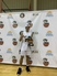 Renato Ruiz Men's Basketball Recruiting Profile