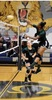 Amaya Harrell Women's Volleyball Recruiting Profile