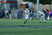 Hayden Skiba Football Recruiting Profile