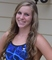 Emma Bachelder Women's Swimming Recruiting Profile