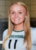 Rebecca Jacobs Women's Volleyball Recruiting Profile