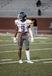 Tyson Johnson Football Recruiting Profile