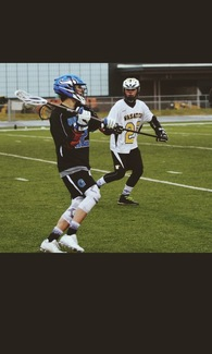 Dalton Best's Men's Lacrosse Recruiting Profile