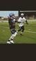 Dalton Best Men's Lacrosse Recruiting Profile
