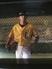 Tyler Perez Baseball Recruiting Profile