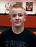 Luke Lucerne Wrestling Recruiting Profile