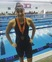 Sydney Torres Women's Swimming Recruiting Profile