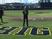 Chase Covell Baseball Recruiting Profile