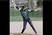 Emily Brands Softball Recruiting Profile