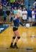 Makenzie Crawford Women's Volleyball Recruiting Profile