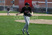 Andrew Falcon Baseball Recruiting Profile