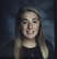 Maria Higgins Women's Volleyball Recruiting Profile