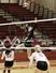 Addison McDermott Women's Volleyball Recruiting Profile