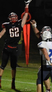 Jeff Bowie Football Recruiting Profile