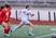 Allyson Catlett Women's Soccer Recruiting Profile