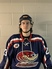 Seth Payson Men's Ice Hockey Recruiting Profile