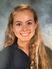 Abby Jordan Women's Volleyball Recruiting Profile