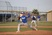 Lincoln Mueller Baseball Recruiting Profile
