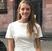 Anneke Pulkkinen Women's Lacrosse Recruiting Profile