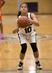 Vanessa Zambrano Women's Basketball Recruiting Profile