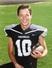 Todd Callaghan Football Recruiting Profile