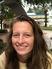 Elise Schultz Women's Golf Recruiting Profile