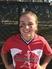 Chloe Stewart Softball Recruiting Profile