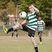 Noah White Men's Soccer Recruiting Profile