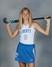 Faith DiMantova Field Hockey Recruiting Profile