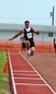 Brice Chaney Men's Track Recruiting Profile