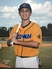 Jacob Connley Baseball Recruiting Profile