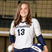 PRESLEY DAVIDSON Women's Volleyball Recruiting Profile