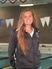Morgan McKee Women's Swimming Recruiting Profile