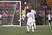 Connor Jaramillo Men's Soccer Recruiting Profile