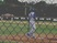Jordan Givens Baseball Recruiting Profile