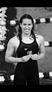 Sydney Schmidt Women's Swimming Recruiting Profile