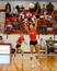 Paige Dechant Women's Volleyball Recruiting Profile