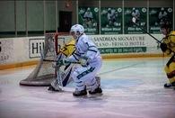 Elias Ayon's Men's Ice Hockey Recruiting Profile