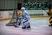 Elias Ayon Men's Ice Hockey Recruiting Profile
